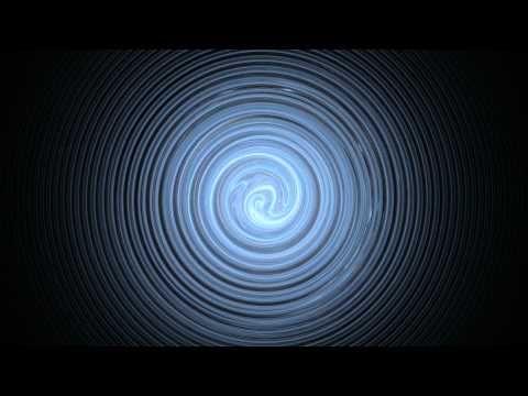 the splendor of color kaleidoscope video v1.2 1080p 3d