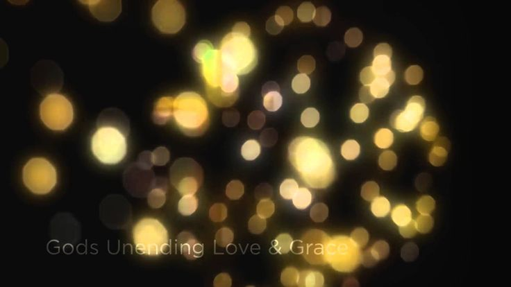 Fireworks Song 1 You're A Part Of Me Artist Joshua Armstrong Song 2 We'r...