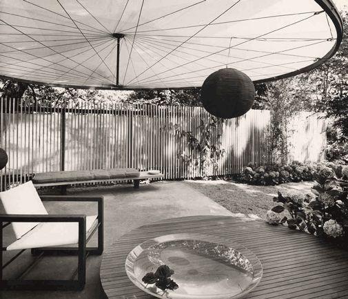 Garden Design Bay Area img_0832 Installation At The Marin Art Garden Show In Ross Ca 1958 Designed
