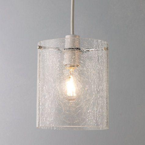 best 25 ceiling shades ideas on pinterest john lewis. Black Bedroom Furniture Sets. Home Design Ideas
