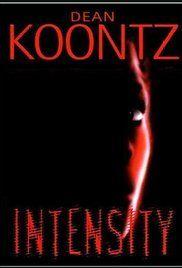 Intensity (TV Movie 1997) - IMDb