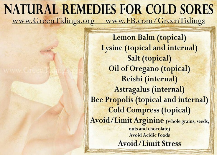 What To Do For A Cold When Pregnant