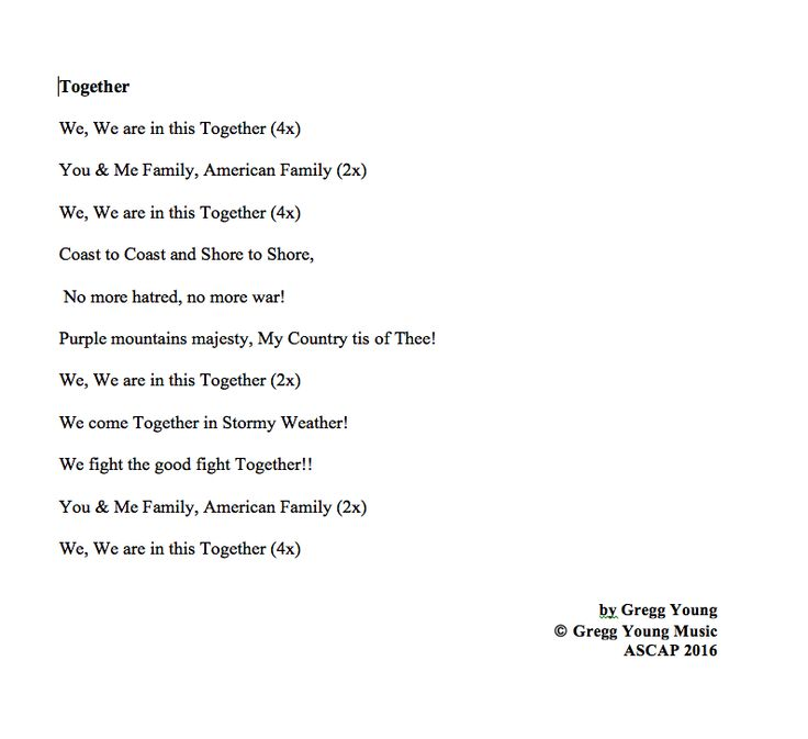 Lyric majesty lyrics : 10 best Lyric Book images on Pinterest | A song, Apple music and ...