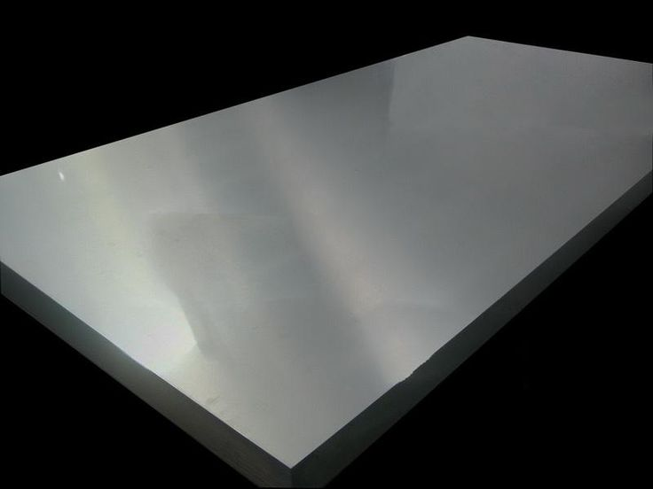 2B stainless steel sheet, BA stainless steel , raw material, metal sheet , 4x8 stainless steel sheet, decorative colored stainless steel sheet