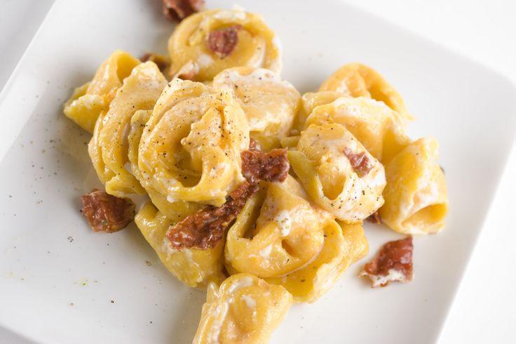 #gourmet #madeinitaly #food
