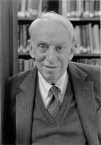 James Tobin (1918 - 2002)   James Tobin was an American economist, who was one of the prominent figures involved in the development of Keynesian economics. He is best known for the Tobit model, which describes the relationship between a non-negative dependent variable and an independent variable. He was awarded the Nobel Memorial Prize in Economic Sciences in 1981.