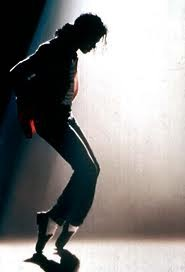 Michael Jackson: Favorite Music, Happy Birthday, Dance Moving, 80S Style, Jackson Dance, Michaeljackson, Michael Jackson, Joseph Jackson, Amazing People