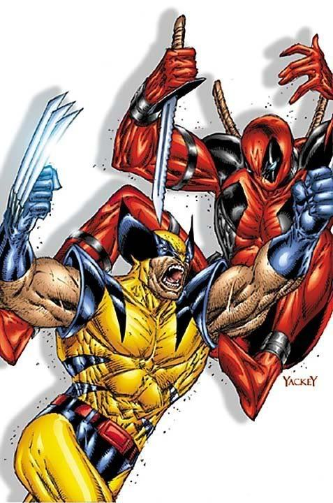 Wolverine vs. Deadpool photo WolverineVersusDeadpool.jpg