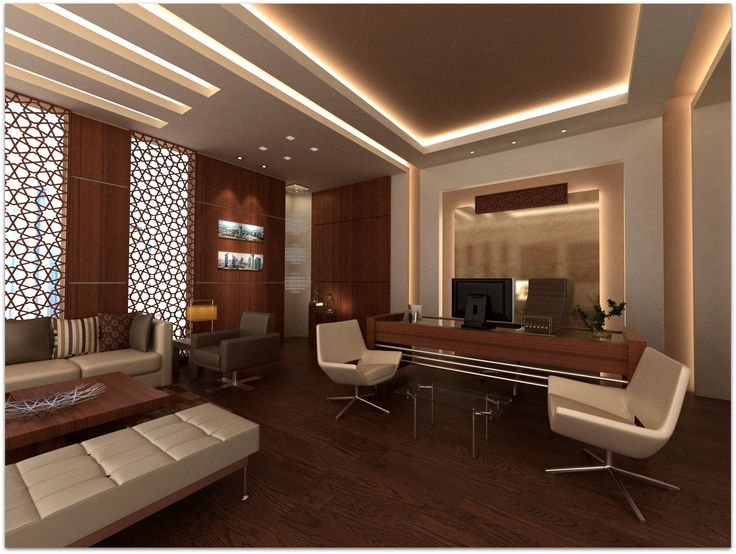 Lebanese Interior Design Glamorous 15 Best Interior Design Images On Pinterest  Consoles Design . Inspiration Design