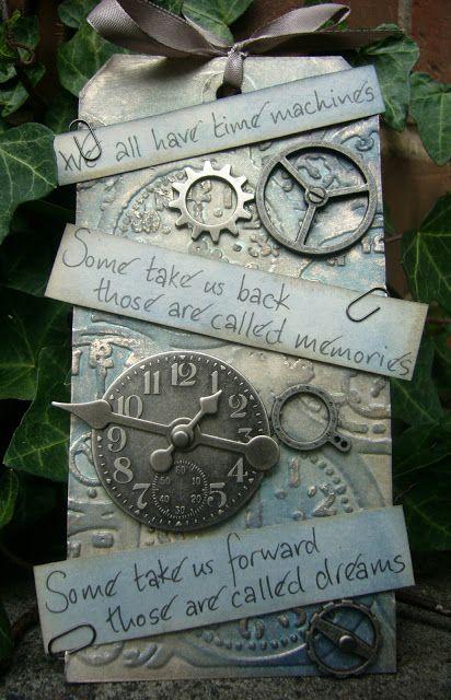 Best 25 Iron Anniversary Gifts Ideas On Pinterest 6th