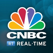 Stay diversified. Real time stock quotes, financial news, and even clips from CNBC shows including Fast Money, Mad Money, etc...