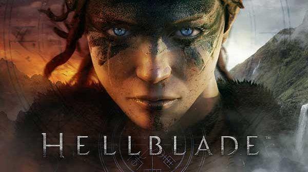 Hellblade: Senua's Sacrifice – Official Trailer