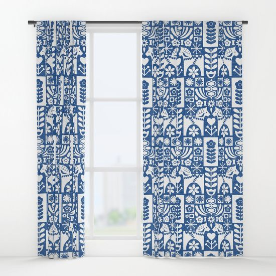 Best 25 Double Window Curtains Ideas Only On Pinterest