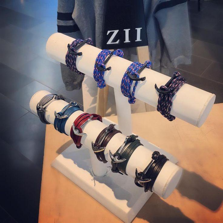 ZII (@ziimelbourne) • Instagram photos and videos