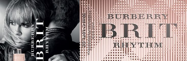 Burberry Brit Rhythm női parfüm  Burberry bemutatja a Brit Rhythm illatcsalád két új tagját  Egy női és férfi illatot, melyek 2015 februárjában érkeznek meg. A Burberry Brit Rhythm - Eau de Toilette Intense for Men és a Burberry Brit Rhythm - Floral Eau de Toilette for Women a zene által inspirált illatok, így ismét az angol zenész, George Barnett és a modell, színésznő Suki Waterhouse lesznek a kampány arcai.  AZ ILLATOK: Brit Rhythm For Men, Eau De Toilette Intense: a Brit Rhythm for Men…