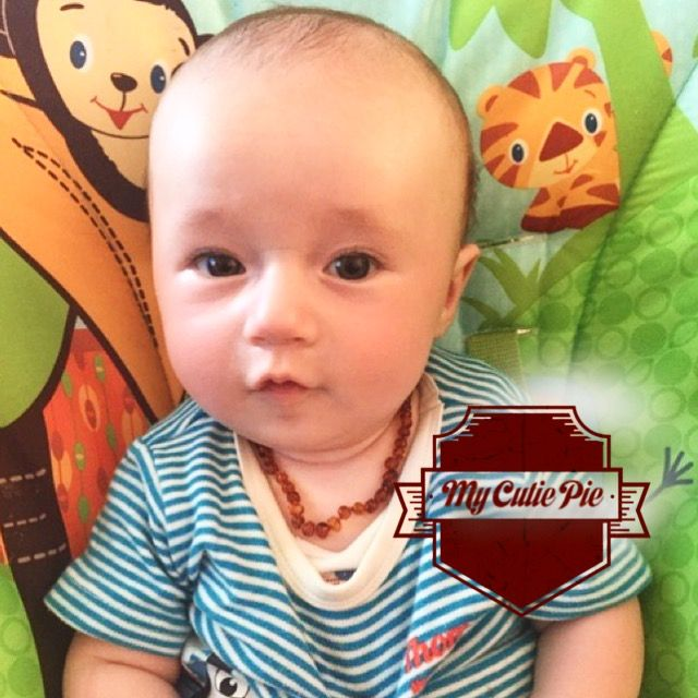 Kylie'sCutie pie - He is like the beginning of all things - wonder, hope, and a dream of possibilities. 😘💋🐥🦄🇦🇺🇦🇺 #adorable #cute#cuddly#small#love #instagood #kid #kids #beautiful #life#children #happy #igbabies #childrenphoto #instababy #babyjewellery#teethingbaby #teethingnecklace #amberteethingnecklace #droolingbaby#baby #babygifts #celebraties #australiababy #childcare #jewelery #organic #naturalhair