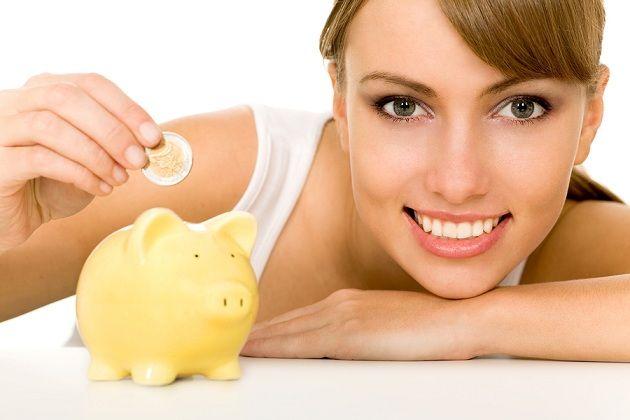 cuenta remunerada Coinc - http://www.peru21.net/cuenta-remunerada-coinc/