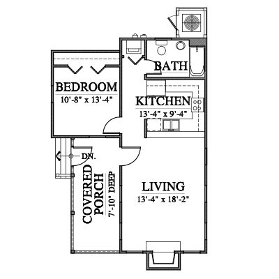 006g 0096 besides Half Flat Roof Tiny House moreover Garage Plan With Apartment Above 69393am likewise Omeplanos in addition Designs plan. on carriage floor plans