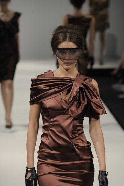 """50's style Pocket dress """" Ava"""" www.lineadiluna.com"""