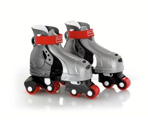 Rollerblades And Toys : Best toys games sports outdoor play images on