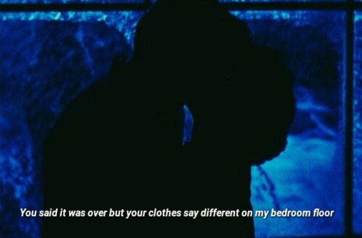 #LiamPayne #BedroomFloorLyrics #LiamPayneLyrics #Lyrics