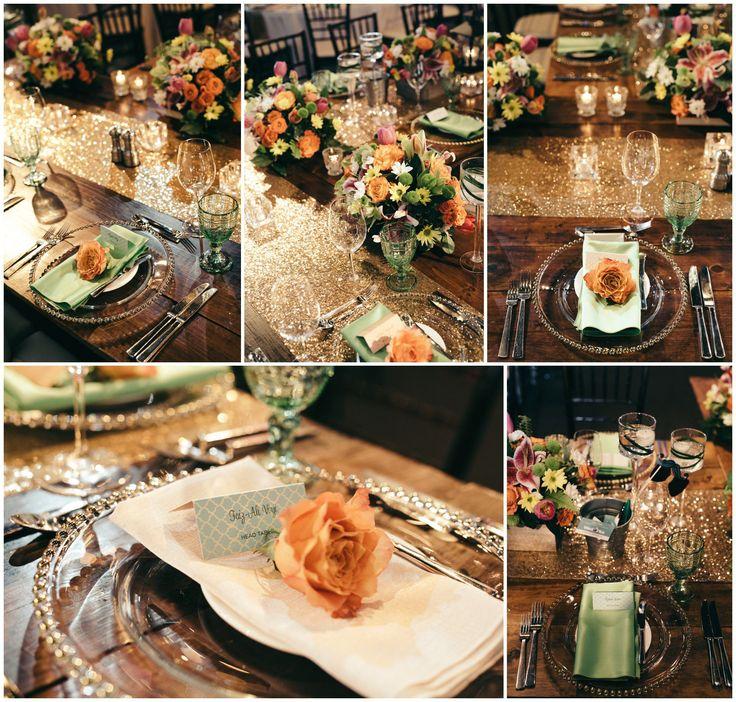 Farah and Alzeen's Luxury Palais Royale Ismaili Wedding | Toronto Indian Wedding Photographer, Miami Indian Wedding Photographer,LasVegas Wedding Photographer