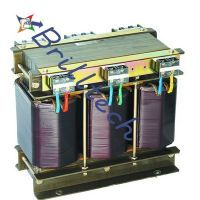 Isolation Transformer | Isolation Power Transformers Manufacturers Suppliers- Brilltech Engineers
