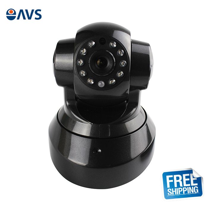 Smart Home System Remote Monitoring P2p Wifi Ip Cctv Camera Home Monitoring System Smart Home Security Smart Home
