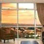 Hydro Executive Apartments, Johannesburg, Afrique du Sud