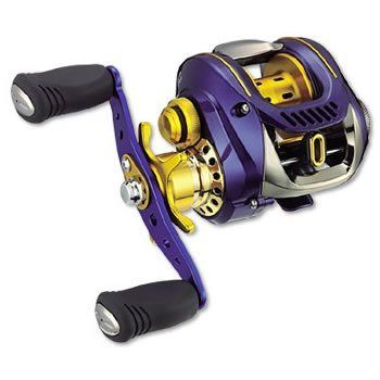 Special Offers - DAIWA TEAM DAIWA ZILLION PE SPECIAL 100H (japan import) - In stock & Free Shipping. You can save more money! Check It (November 19 2016 at 08:08PM) >> http://fishingrodsusa.net/daiwa-team-daiwa-zillion-pe-special-100h-japan-import/