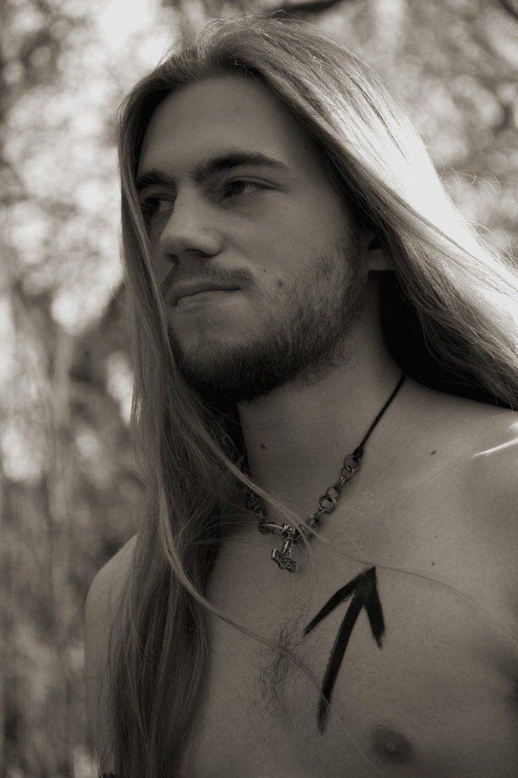 best interesting people images on pinterest cute guys cute men
