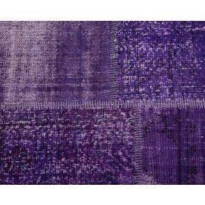 Nisanur | sukhi.nl | #Sukhi #patchwork #vloerkleden komen rechtstreeks uit #Turkije. Dé regio voor topkwaliteit kleden. De patchwork kleden zijn #handgemaakt van allerlei verschillende stukken #vintage kleden. Ze brengen een unieke, kleurrijke sfeer in je ruimte. Vanaf €170