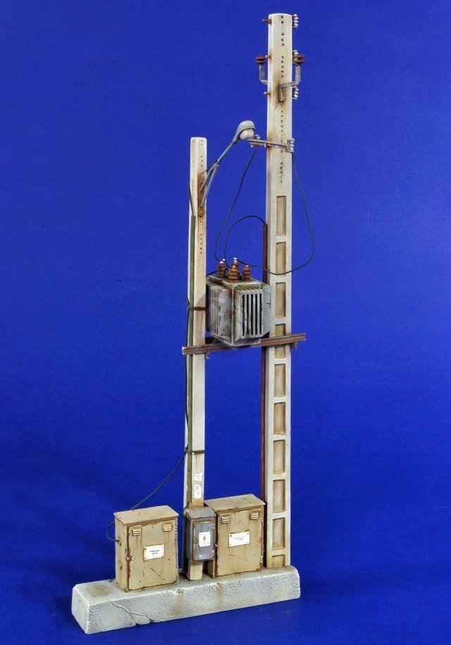 GKI TF1046 Transmission Filter
