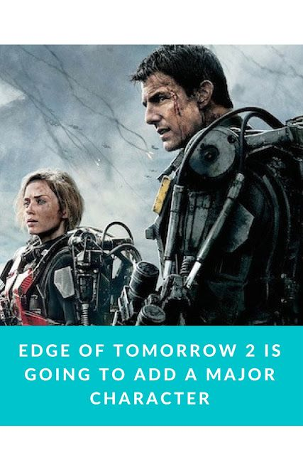 edge of tomorrow emily blunt|edge of tomorrow concept art|edge of tomorrow suit|edge of tomorrow mimic|edge of tomorrow armor|yoga|hair|toms|poster|cruises|movies|london|galleries|film|new york|red carpet|watches|google|articles|posts|news|paris|fashion|actresses|products|prada|finals|david koma|