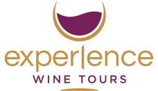 Different wine tours in Kelowna