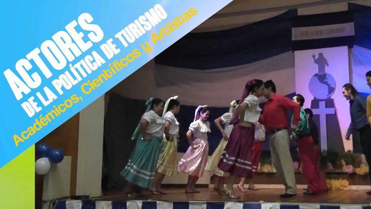 POLÍTICA NACIONAL DE TURISMO DE EL SALVADOR. Buenas noticias y oportunidades para todos los salvadoreños.  www.ecotourspetate.com  +503 71819077