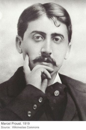 À l'ombre de Proust : l'agressivité | Acfas | magazine Découvrir | décembre 2013 ; http://translate.google.com/translate?hl=en&sl=fr&u=https://marcelproustrecherche.wordpress.com/tag/isabelle-dumas/&prev=search