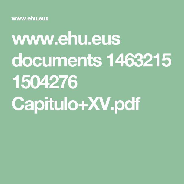 www.ehu.eus documents 1463215 1504276 Capitulo+XV.pdf