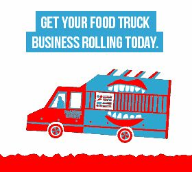 Gotta love food trucks! This links to all the food truck locations in Houston, TX for breakfast, lunch, dinner and late night munchies!!!