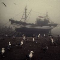 Hior Chronik - The River by Hior Chronik on SoundCloud