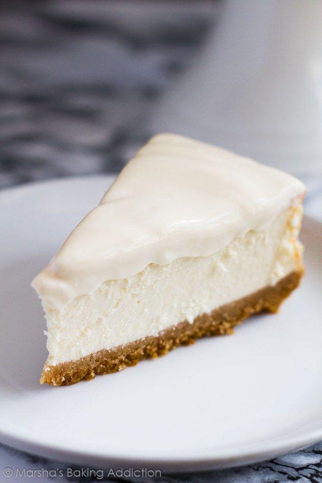 Cream Cheese Biscuit Cake Recipe