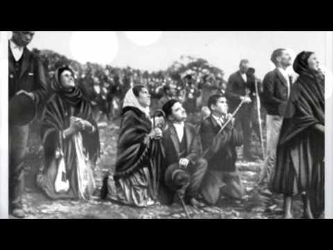 100° ANIVERSARIO FÁTIMA  (2)  NUEVA MUSICA - YouTube