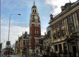 P1490912 The Old Town Hall,Katherine Street.. Croydon...jpg