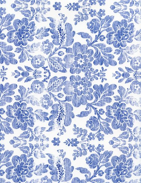 decorative paper white and blue kate 39 s paperie ny