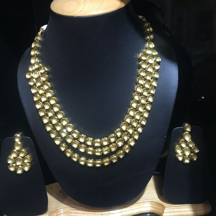Buy Kundan Choker Necklace Priya Nacc10438c: 37 Best Jewellery / Rani Haar!!! Images On Pinterest