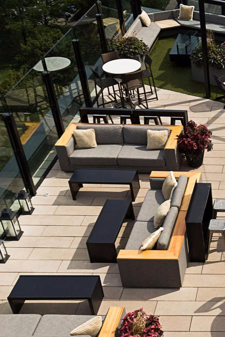 225 best boutique hotel images on pinterest