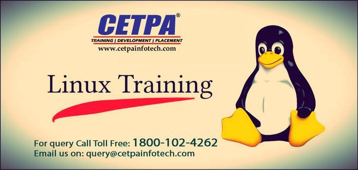Image result for cetpa linux