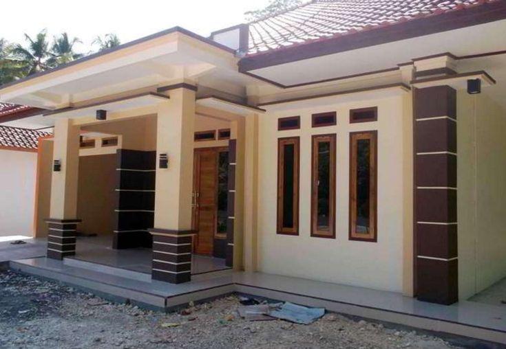Image result for warna cat rumah bagian dalam | Rumah ...
