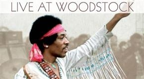 Hendrix Woodstock performance back on the big screen: http://www.pollstar.com/news_article.aspx?ID=803387#