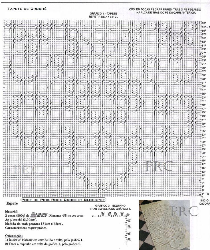 Di ombra maglieria, tappeto. Parlate LiveInternet - Russi Servizio diari on-line
